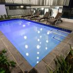 Foto Hotel: Direct Hotels - Pacific Sands, Mackay