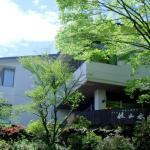 Hotel Kasansui, Hakone