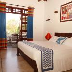 Blue Elephant Boutique Hotel,  Negombo