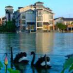 Narada Resort & Spa Xanadu Hangzhou, Hangzhou