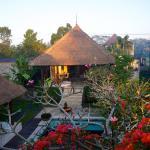 Villa Damee, Ubud