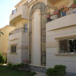 Hotel Pictures: Villa High Town El Shorouk City, Madīnat ash Shurūq