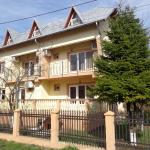 Pensiunea Casa Johnelly,  Costinesti