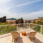 Apartment Little Prince, Dubrovnik