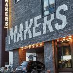 Makers Hotel, Seoul