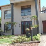 Mossel Bay Golf Lodge, Mossel Bay