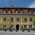 Fotos do Hotel: Hoftaverne Ziegelböck, Vorchdorf