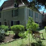 Hotel Pictures: Le Nid des Oiseaux, Cubjac