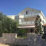 Apartments Dumančić, Biograd na Moru