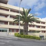 Apartamentos Ribapraia,  Sanxenxo