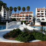 Apartment Parque Santiago 2, Playa de las Americas