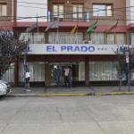 Hotelbilder: El Prado, Neuquén