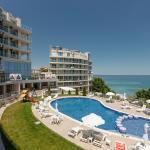 Hotelbilder: Silver Beach Apart Complex, Byala