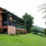 Hotel Pictures: Romelia Orchids & Birds, Manizales