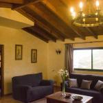 Sun place apartment, Icod de los Vinos
