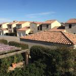 Maisons et Appartements des Grandes Bleues,  Narbonne-Plage
