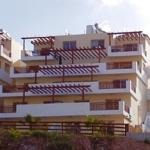 Sunset Village Apartment 5, Peyia