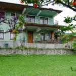 Meserya Ev, Trabzon