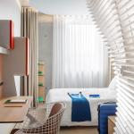 Okko Hotels Cannes Centre, Cannes