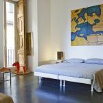 Aleph Design,  Naples