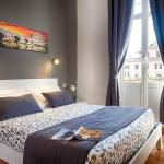 Sunny Guest House, Rome