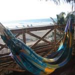 Hotel Pictures: Hotel La Vista, Canoa