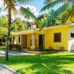 Hotel Pictures: Acendedor De Estrelas, Peroba