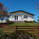Waitomo Farmstay,  Hangatiki