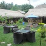 The Spot Bungalows, Kuta Lombok