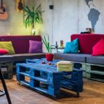 Apartment Bedac164,  Zagreb