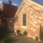Hotellikuvia: Aarav Cottage, Castlemaine