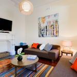Cottesloe Sunnyside Cottage,  Perth