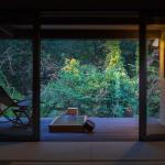 Hatago Sakura, Kokonoe
