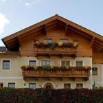 Hotellbilder: Appartements Oberkronbichlhof, Grossarl