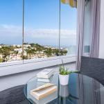Hotel Pictures: Mar Golf, Mijas Costa