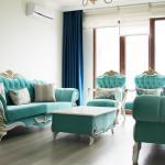 Trabzon Inn Suites, Trabzon
