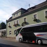 Hotellikuvia: Eisenerzer Hof, Eisenerz
