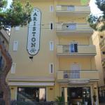Residence Ariston Misano Centro, Misano Adriatico