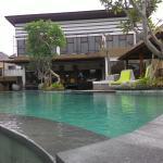 Villa The Jenkin's, Nusa Dua