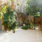 Hotel Pictures: Guesthouse de Cambis B&B, Remoulins