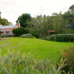 Foto Hotel: Pear Tree Hollow, Bald Hills