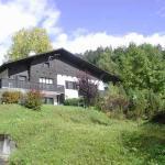 Casa Anita,  Laax-Murschetg
