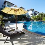 Apartment Phuket Bangtao,  Bang Tao Beach