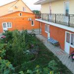 Guest House Morskaya 2/2,  Golubitskaya