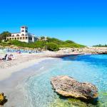 Hotel Pictures: La Torre de San Pere, Cielo de Bonaire