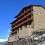 Hotellbilder: Hort De Popaire, Soldeu