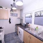 Add review - Smithfield House