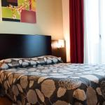 Hotel Pictures: Residhotel Lyon Lamartine, Tassin-la-Demi-Lune