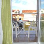 Apartment Mara, Vodice
