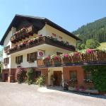 Фотографии отеля: Alpengasthof Grobbauer, Rottenmann